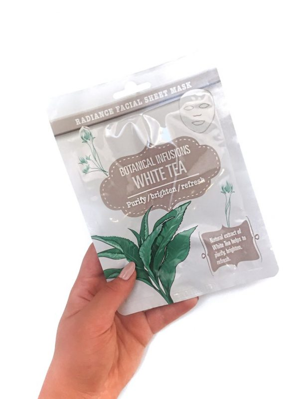 Botanical-infusions-white-tea-sheet-mask-600x801