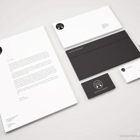 LMEAB_Branding-Stationery-Mockup