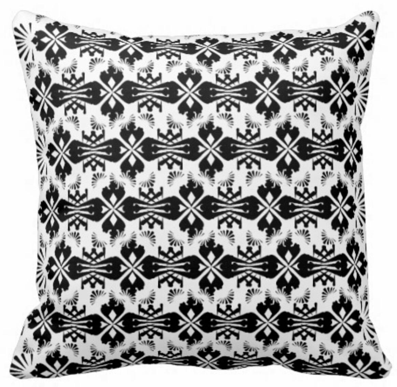 kurbits pattern design