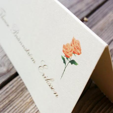 Trycksak_bröllop_placeringskort