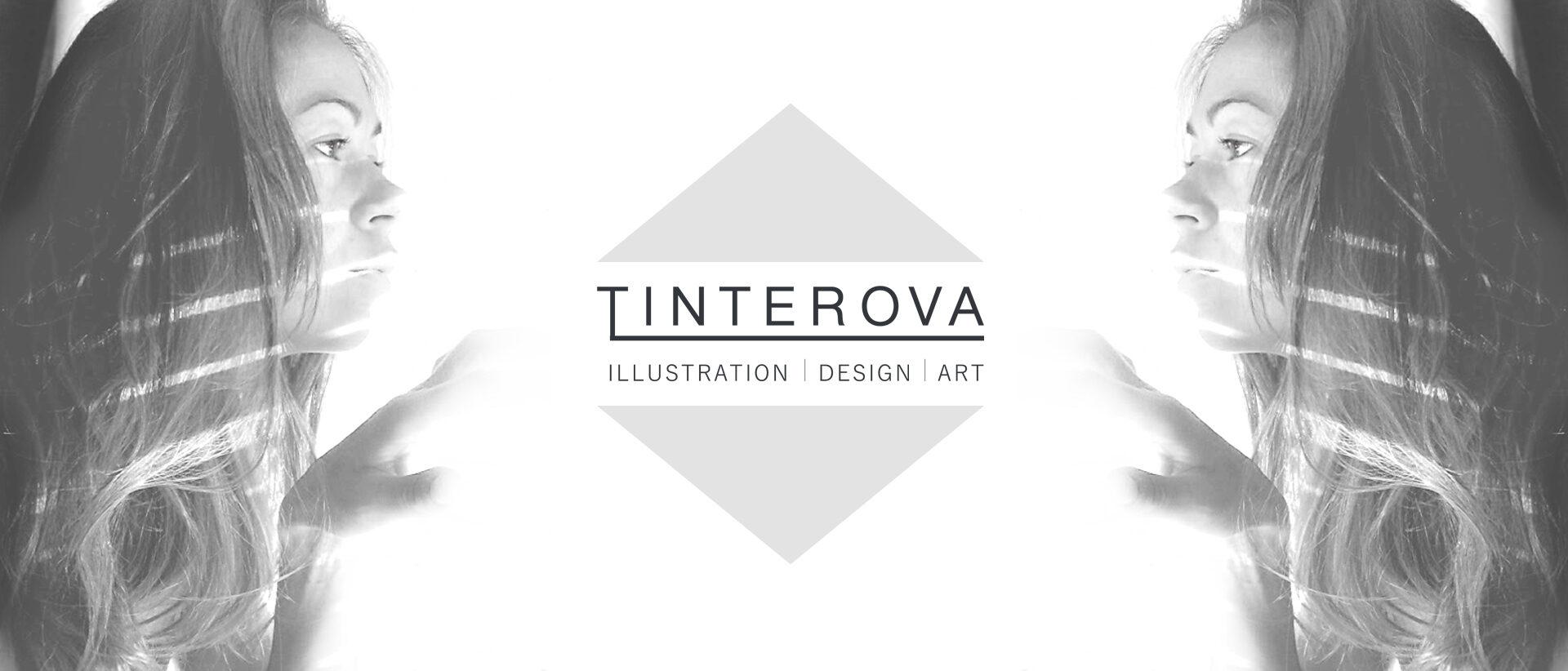 TINTEROVA