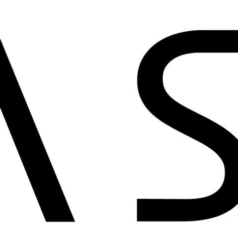 Kasti Studios logotype