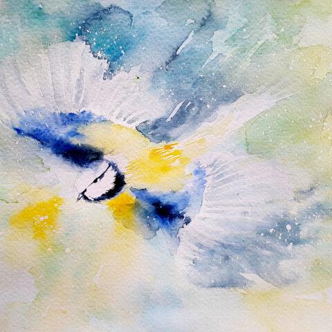Art_akvarell-svenska-faglar-2