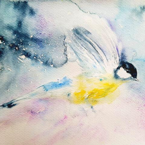 Art_akvarell-svenska-faglar-3